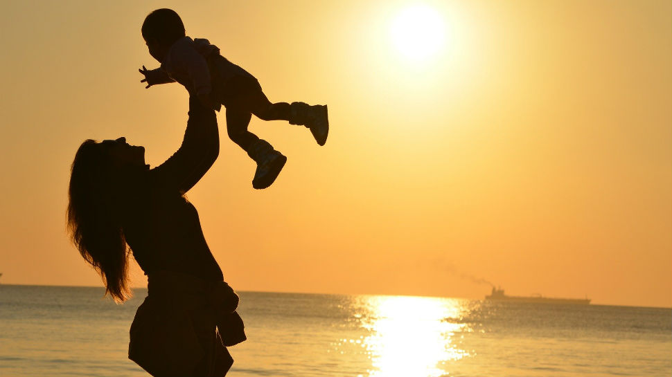 Mother's Day 2020 or Matri Diwas: A look at top quotes in Hindi dedicated to moms