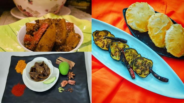 Mother's Day special: Treat the women in your life to these simple and delicious dishes