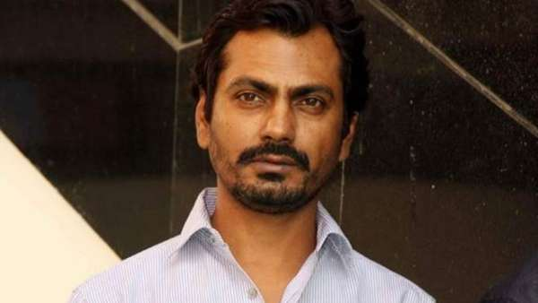 Nawazuddin Siddiqui: There Will Be A New Start For Me Once The Lockdown Is Over