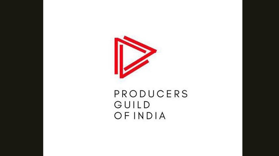 Producers Guild of India issues clarification over guidelines of shooting amid lockdown