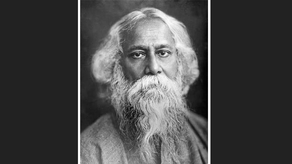 Rabindranath Tagore birth anniversary: These lesser-known facts about Gurudev will inspire you!