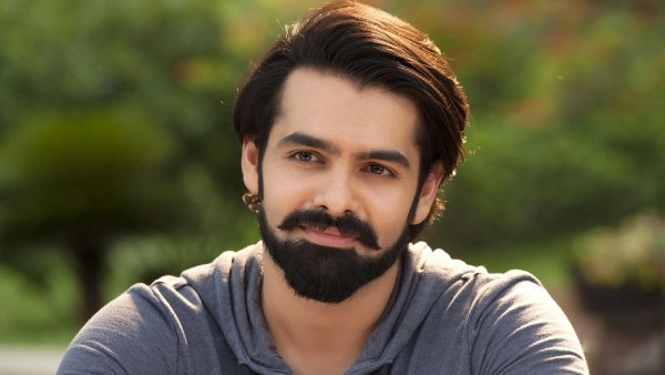 Ram Pothineni Requests Fans To Not Celebrate His Birthday! | Ram Pothineni Has A Special Request For His Fans