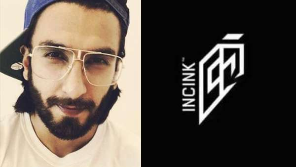 Ranveer Singh Shares Music Video In Indian Sign Language, Hopes It Will Become 23rd Official Language