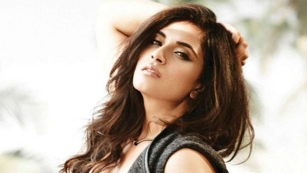 Richa Chadha On COVID-19 Donations: I Find Talk About Donations In Crores & Lakhs Little Obnoxious