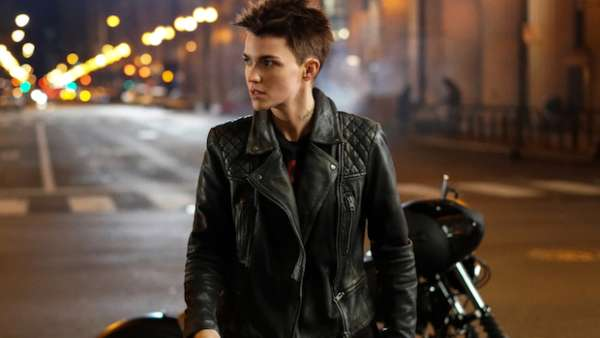 Ruby Rose Exists CW Series Batwoman After Season 1, Warner Bros To Recast For The Role