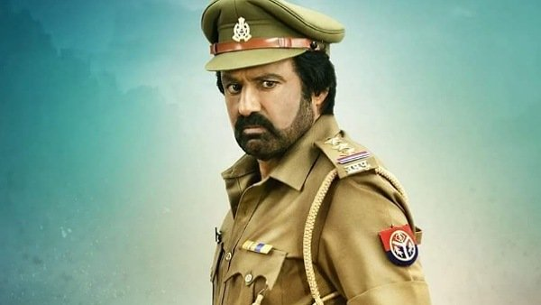 Ruler Full Movie Leaked On Tamilrockers For Free Download In HD Quality