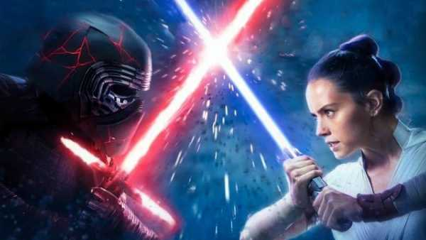 Star Wars Day: How To Watch The Star Wars Franchise In Order?