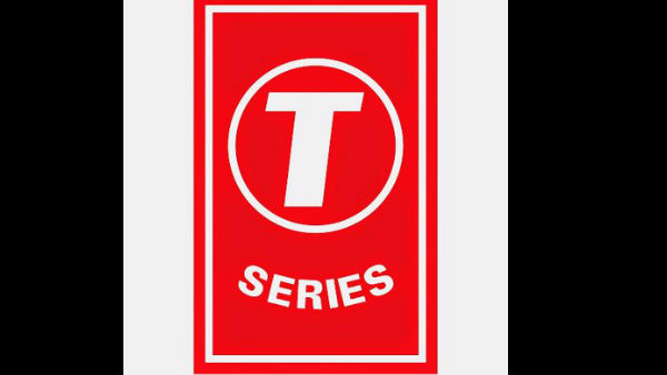 T-Series Office Sealed After Caretaker Tests Positive For COVID-19