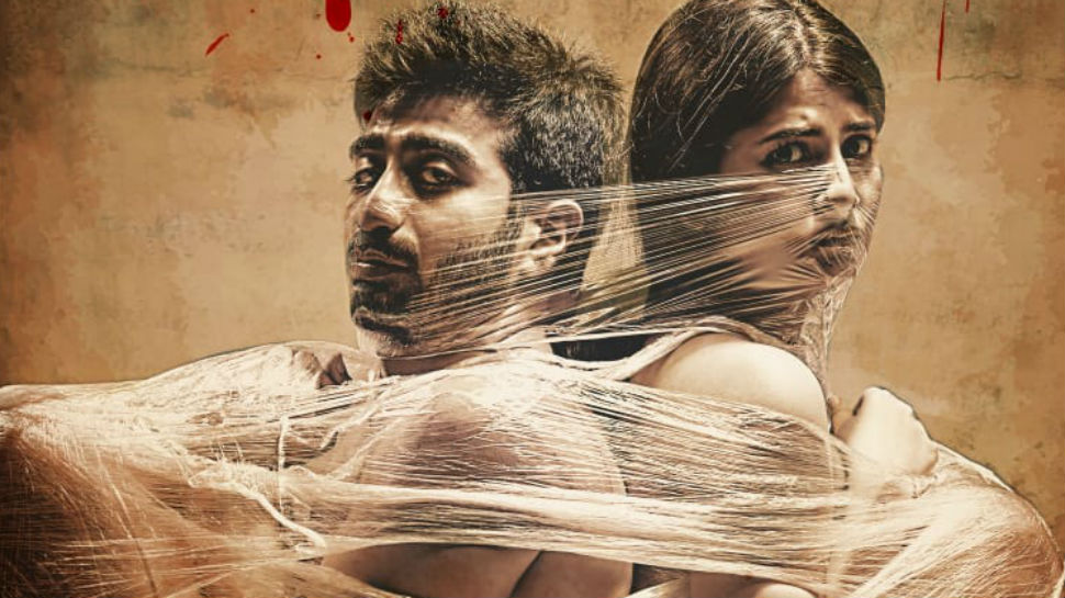 Web series SIN will keep you hooked till the very end!