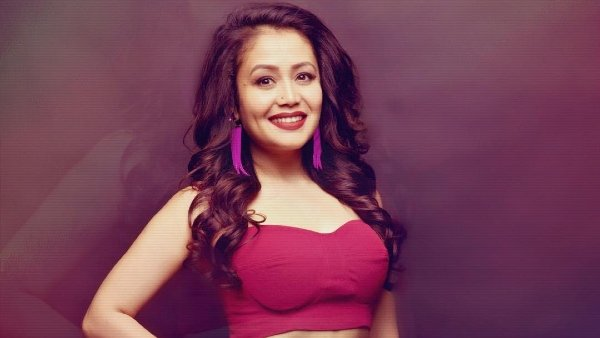 When Neha Kakkar Lost Her Big Break In Bollywood Due To This Singer & That Too At The Last Moment!