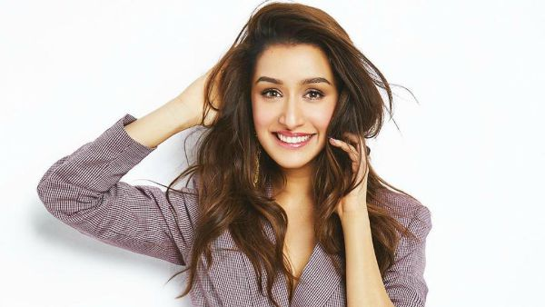With Every Movie, Shraddha Kapoor Brings A Relatable Story And A Relatable Character