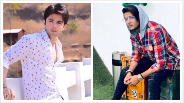Bigg Boss 14: Zaan Khan Approached | Shagun Pandey Wants To Participate & Is Preparing For It