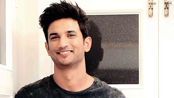 Bollywood Actor Sushant Singh Rajput Commits Suicide In Mumbai