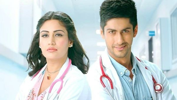 Namit Khanna Opens Up About Sanjivani Going Off-Air, His On-Screen Chemistry With Surbhi Chandna
