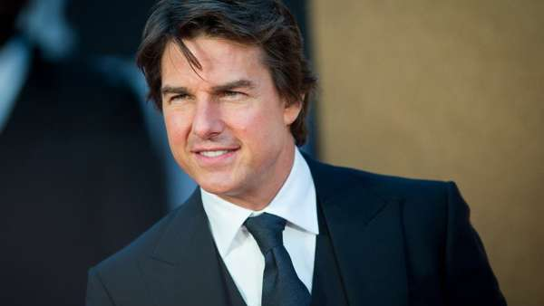 Birthday Special: Upcoming Tom Cruise Movies We Can't Wait To Watch
