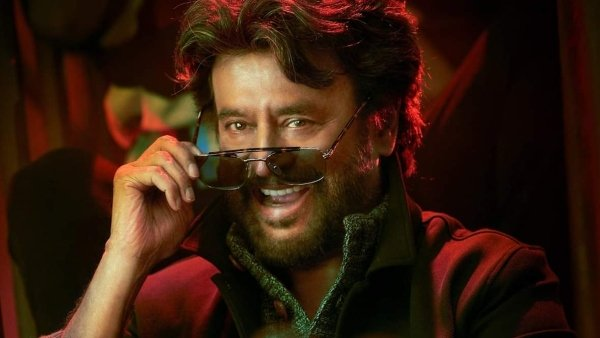 45 Years Of Rajinism: Rajinikanth Thanks The Fans For The Unconditional Support, Celebs Release CDP