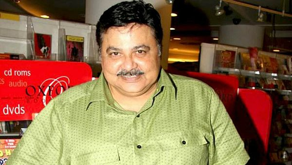 Satish Shah Reveals He Was Diagnosed With Coronavirus And Has Recovered Now, Thanks Hospital Staff