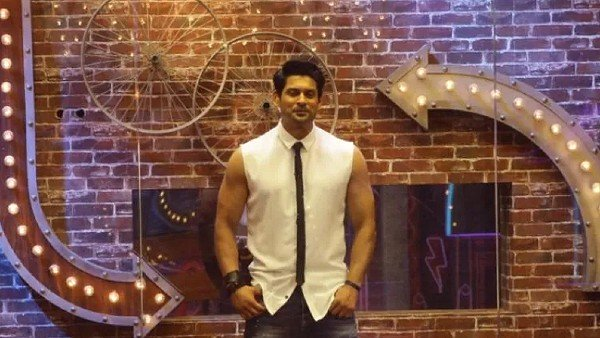 Bigg Boss 14: Sidharth Shukla Shows The Mirror To Nikki Tamboli And Aly Goni About Their Conduct In The House