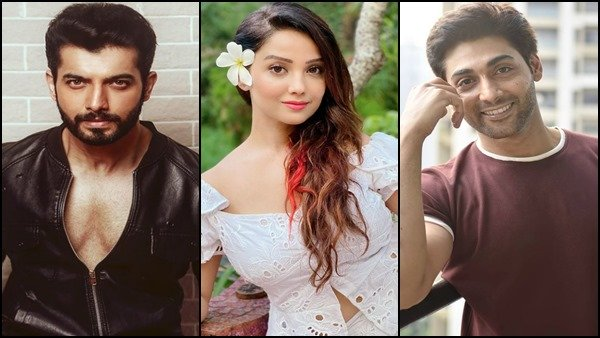 Republic Day EXCLUSIVE! Sharad Malhotra To Adaa Khan; TV Celebs On The Changes They Want To See In India
