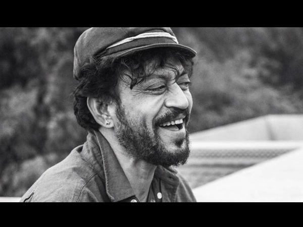 इरफान खान की पुण्यतिथि | Irrfan Khan biography, his journey, two actors who gave direction to his career