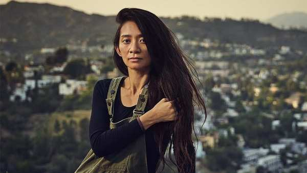 Chloe Zhao Opens Up About Marvel's Eternals, Says It Took A Village To Make The Film, But They Let Her Lead