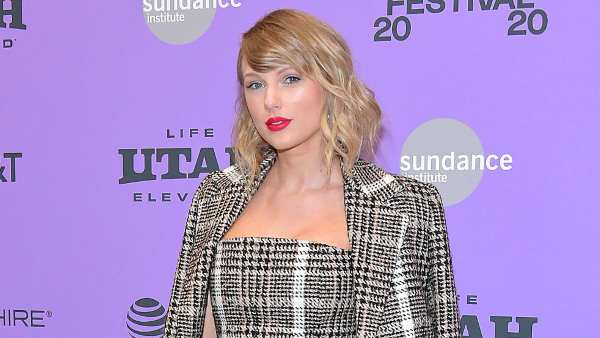 Fearless (Taylor's Version): Everything You Need To Know About Taylor Swift's First Re-Recorded Album