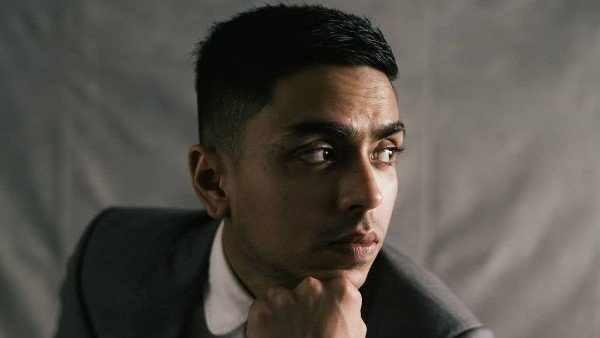 The White Tiger Actor Adarsh Gourav On Losing The BAFTA To Anthony Hopkins: It's The Biggest Win Of My Life